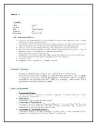 Sap Mm Certified Consultant Resume Skinalluremedspa Com