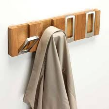 wall mounted clothes hanger wall mounted clothing rod