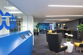 office interior design london. Office-Interior-Design-London-Adelto-08 Office Interior Design London A