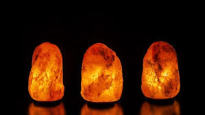Recall On Himalayan Salt Lamp Enchanting Thousands Of Himalayan Salt Lamps Recalled For Shock Fire Hazard