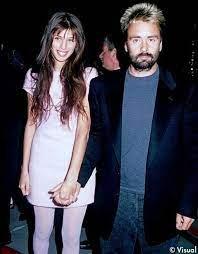 Avec Luc Besson - Qui est vraiment Maïwenn ? - Elle