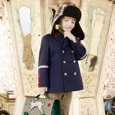 navie rakuten global market ralph lauren polo kids boys wool pea