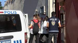Hakan Sabancı ile yazışmalarını ifşa etmişti.. Oyuncu Aygün Aydın hapis  yatacak! - Haber Portakalı - Türkiye'nin En Güncel ve Hızlı Haber Ağı