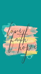 faith hope love wallpaper. Modren Love Love Faith Hope Wallpaper On Faith Hope Love Wallpaper