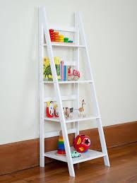 furniture ladder shelves. furniture ladder shelves a