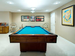 basement pool table. Delighful Basement Basement Pool Table Gorgeous Inspiration With O