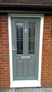 office entrance doors. Fine Doors Office Entrance Doors Door Ideas Front Doors Grey L  In Office Entrance Doors D