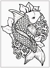 Small Picture 82 best Adult coloring pages images on Pinterest Coloring books