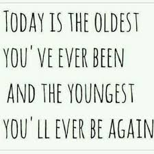 Quotes About Age Beauteous 48 Best Old Age Quotes And Sayings