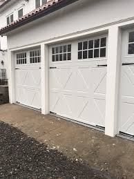 amarr garage doorDazzling Amarr Garage Doors convention New York Modern Garage And