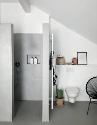 Die Besten 25 Duschtrennwand Ideen Warmes Bad Duschfliesen Und