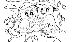 Coloring Pages Free Jojo Siwa Book Ryanbreauxco