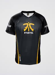 fnatic dota 2 team database gosugamers