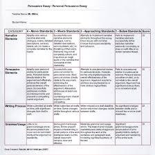 essay argument essay structure persuasive essay mla format picture essay argumentative essay mla format argument essay structure