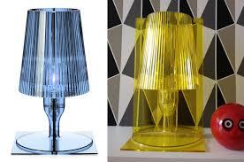 Take Kartell Lamp Take Kartell Table Lamp Take Kartell