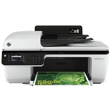 Lowest Cost Per Page Color Printer - chuckbutt.com