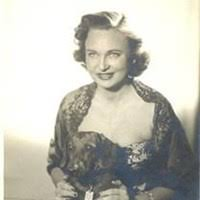 Edith Bliss Obituary - Death Notice and Service Information