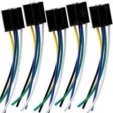 6 5 onan generator wiring diagram images vision x led wiring diagram wiring diagram schematic