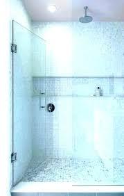 s swanstone shower walls wall kit installation instructions
