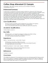 Creating A Perfect Resume Build The Perfect Resume Franko Template Colletctions