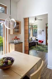 Offene Küche Wohnzimmer Das Beste Von Fene Küche Wohnzimmer