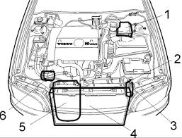 volvo v70 engine diagram volvo automotive wiring diagrams 2009 06 14 222814 volvo1