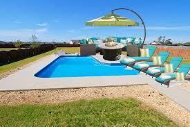 poolside furniture swimming pool furniture ideas pool deck patio furniture ideas astounding poolside