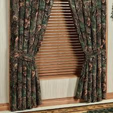 Go BIG With Barronett Blinds  The Ox 5 FiveSided Hunting Blind Camouflage Window Blinds