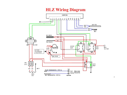 frymaster wiring diagram wiring diagrams best mcdonald s heated landing zone ppt video online wiring color coding frymaster wiring diagram