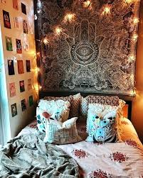 college bedroom inspiration. Perfect Bedroom College Bedroom Inspiration As Mirrored Furniture Uni Ideas Intended