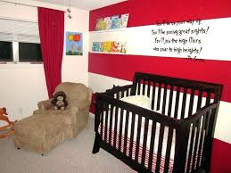 dr seuss baby nursery ideas crib bedding cat in the hat unique decor with regard to theme rugs canada