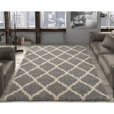 medium size of black area rugs 8x10 black and white striped area rug 8x10 area