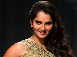 times sania mirza proved she s killing it as a w in a man s 12 times sania mirza proved she s killing it as a w in a man s world by giving no f ks filtercopy