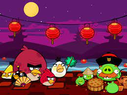 DOWNLOAD FREE GAMES FOR WINDOWS 7 ANGRY BIRDS – Torsmeban1981 Site