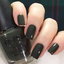 Opi Fall Nail Designs 28 Fall Nail Designs Color Trends To Copy Right Freakin