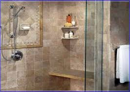 bathroom shower stall tile designs
