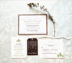 Wedding Elegant Wedding Invitations Magnificent Reply Card