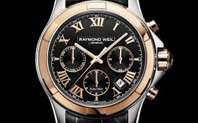 luxury watches brands 2015 humble watches best luxury watches brands