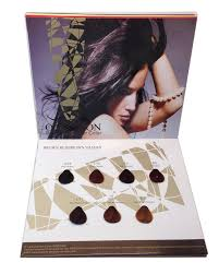 Mahogany Red Hair Color Chart Oem Hair Dye Color Chart Hair Color Swatch Book Mqo 1000pcs Buy Hair Color Chart Hair Color Chart Hair Color Chart Product On Alibaba Com
