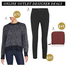 Frans Designer Clothing Outlet Greenfield Ma Designer Clothing Outlet Fashion Dresses