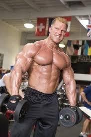 perder grasa y ganar músculo