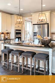 farmhouse canister set full size of rustic rustic chic kitchen ideas rustic chic kitchen ideas designing