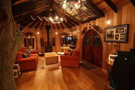 Treehouse masters interior Tree House Treehouse Masters Interior 74223 Interiordesignb Treehouse Masters Interior Great Dining Room Tablesbathroom Remodeling Service Fireplace Door Treehouse Masters Interior Homz14magco