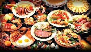 round table lunch buffet round table lunch buffet hours rice table lunch buffet