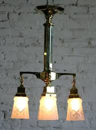 arts and crafts ceiling light arts and crafts ceiling lighting flush mount