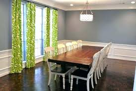 dining room wall colors dining room color ideas dining room wall paint ideas inspiring nifty dining