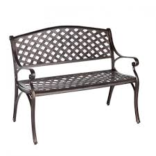 Small Picture Furniture Frontgate Rugs Why Aluminum Outdoor Patio Furniture Is