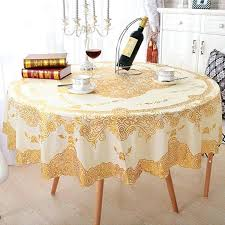 cover for coffee table tablecloth round coffee table cloth waterproof dining table c cover coffee table cover for coffee table