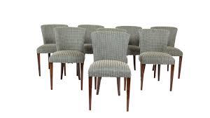 Garden Furniture Done Deal Cork