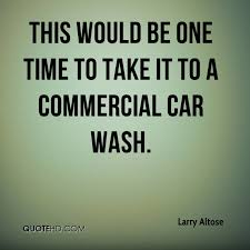 Car Wash Quotes Car Wash Quotes Page 100 QuoteHD 33